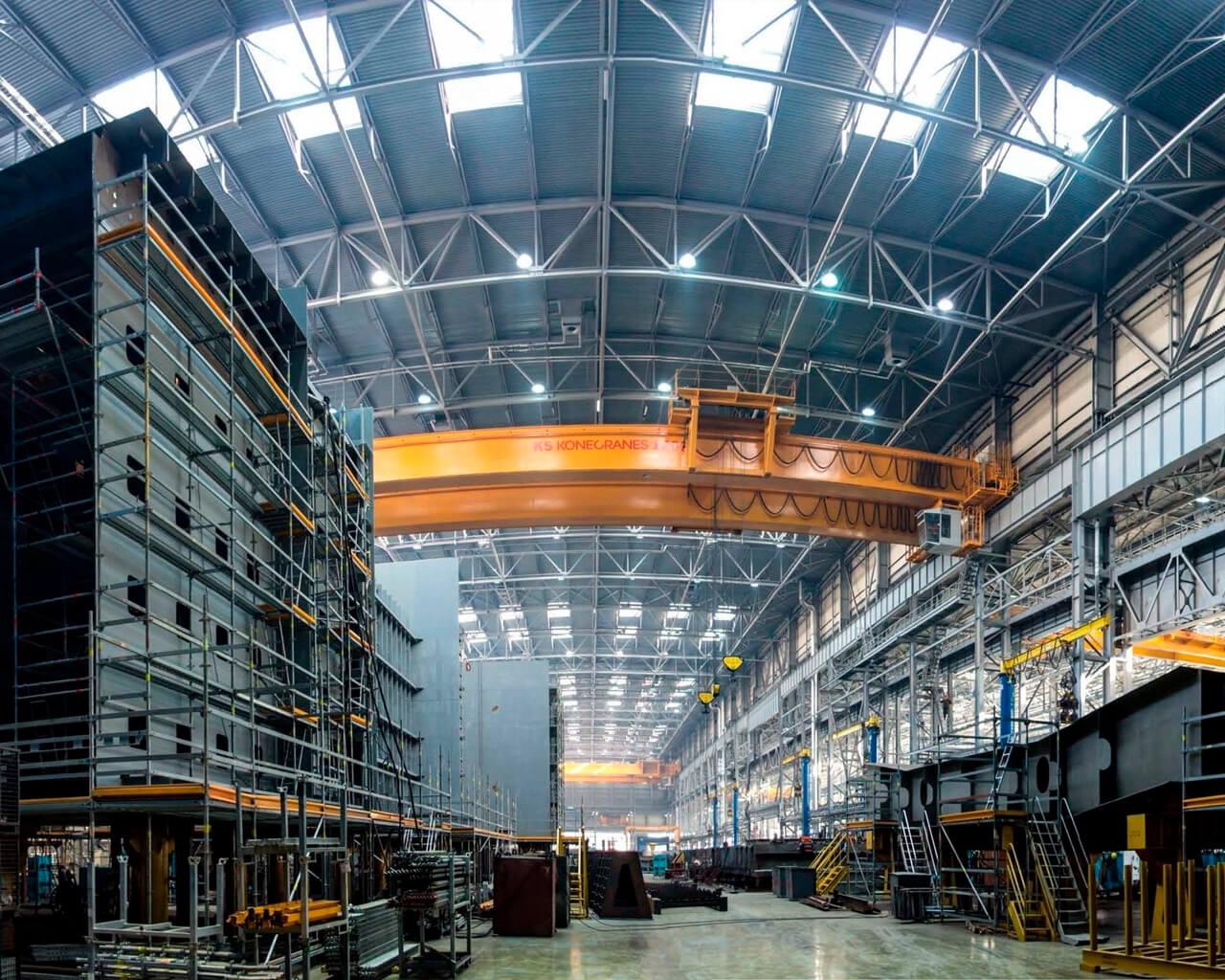 картинки завод звезда стрижках челкой средние